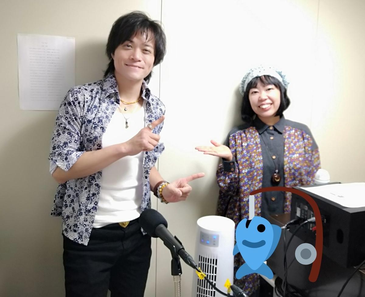 f:id:Naoki__Ito:20210309015701j:plain