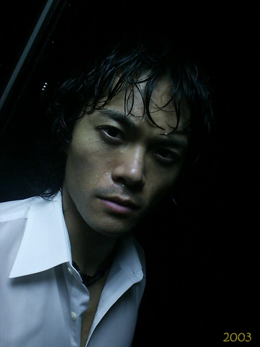 f:id:Naoki__Ito:20210613015022j:plain