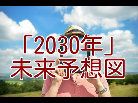 f:id:Naoking0321:20200201152107j:plain