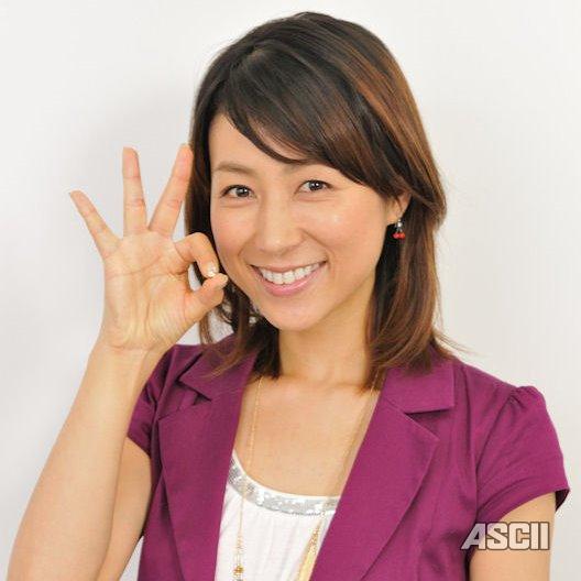 f:id:Naomi-sayonara:20190608091639j:plain