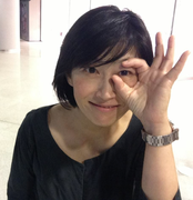 f:id:Naomi-sayonara:20190608103418p:plain