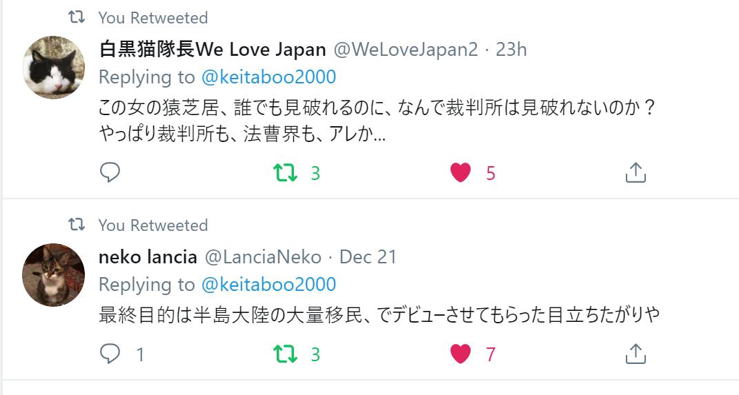 f:id:Naomi-sayonara:20191222122600p:plain