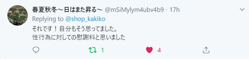 f:id:Naomi-sayonara:20191222165817p:plain