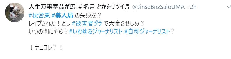 f:id:Naomi-sayonara:20191222192002p:plain
