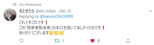 f:id:Naomi-sayonara:20191224153026p:plain