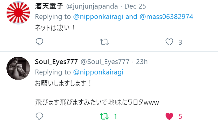 f:id:Naomi-sayonara:20191226215712p:plain