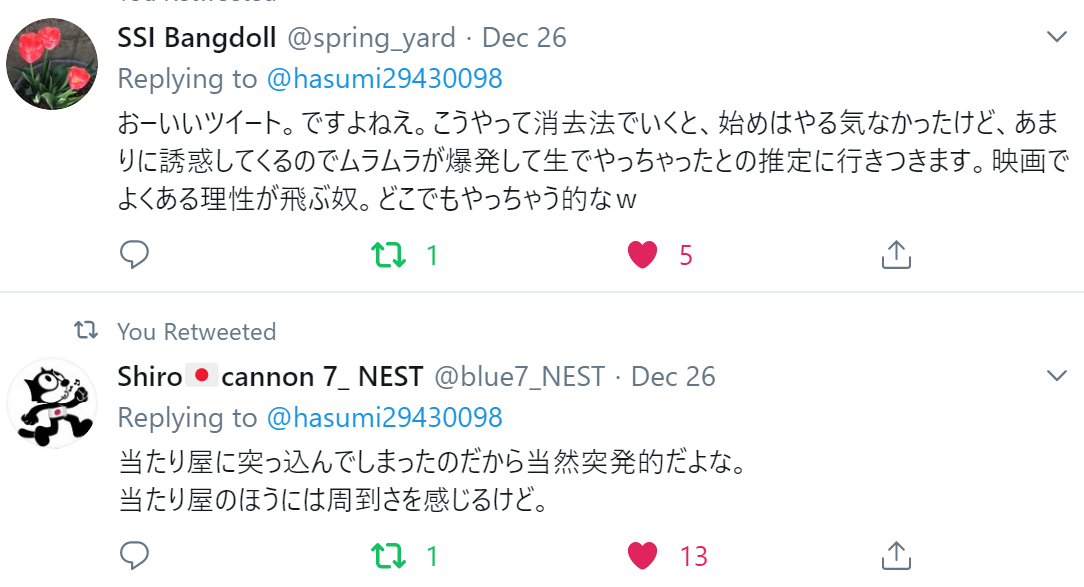 f:id:Naomi-sayonara:20191228115300p:plain