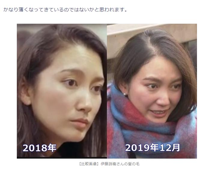 f:id:Naomi-sayonara:20191231123818p:plain