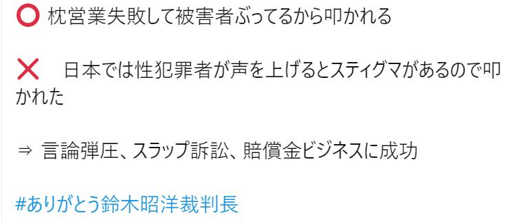 f:id:Naomi-sayonara:20200103121817p:plain
