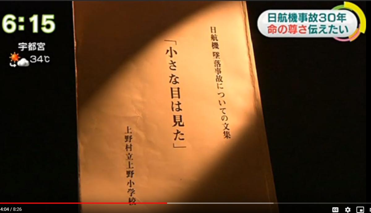 f:id:Naomi-sayonara:20200202190816p:plain