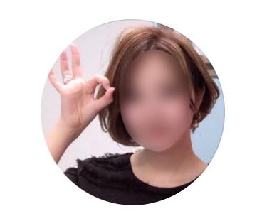 f:id:Naomi-sayonara:20200612172436p:plain