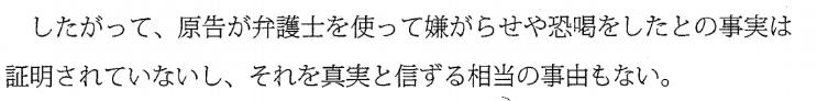 f:id:Naomi-sayonara:20200614193541p:plain