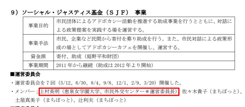 f:id:Naomi-sayonara:20200927082918p:plain