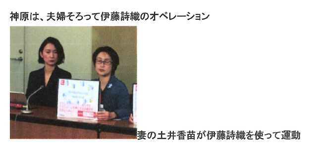 f:id:Naomi-sayonara:20201011134352p:plain