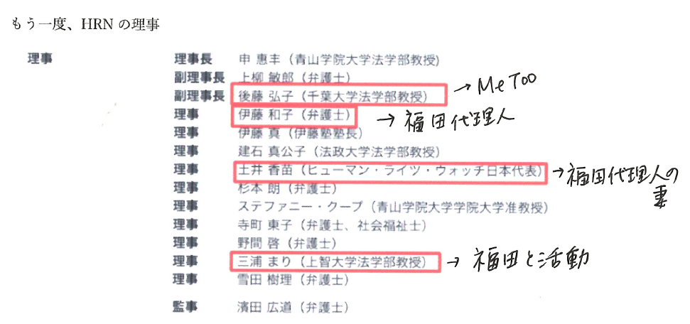f:id:Naomi-sayonara:20201011134704p:plain