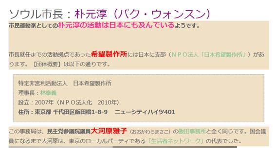f:id:Naomi-sayonara:20201011135342p:plain