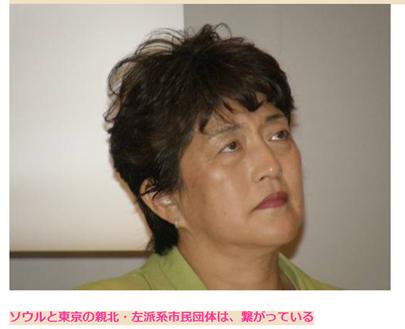 f:id:Naomi-sayonara:20201011135413p:plain