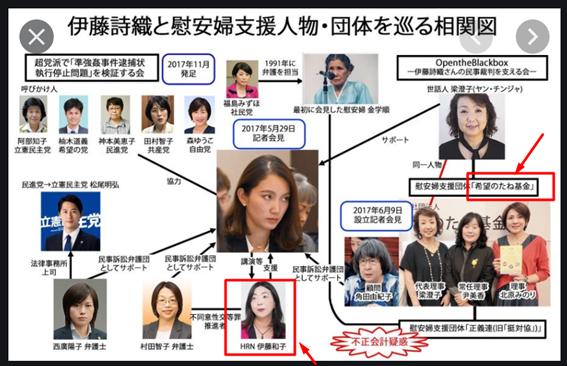 f:id:Naomi-sayonara:20201011135637p:plain