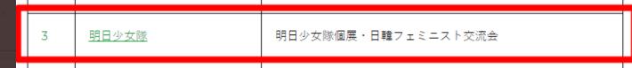 f:id:Naomi-sayonara:20201011144557p:plain