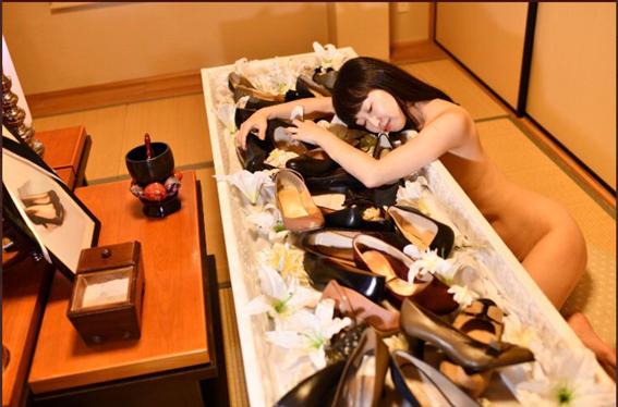f:id:Naomi-sayonara:20201212154915p:plain