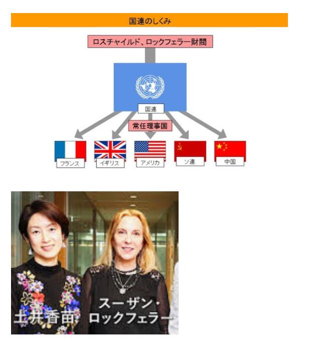 f:id:Naomi-sayonara:20210214114426p:plain