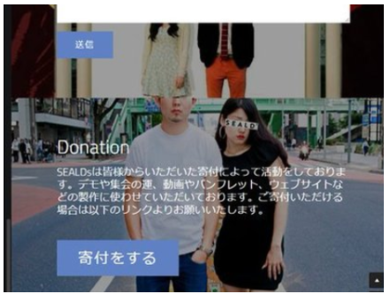 f:id:Naomi-sayonara:20210606104635p:plain