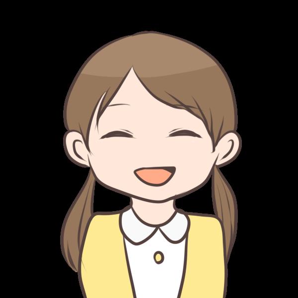 f:id:Naonari:20170312112701p:plain