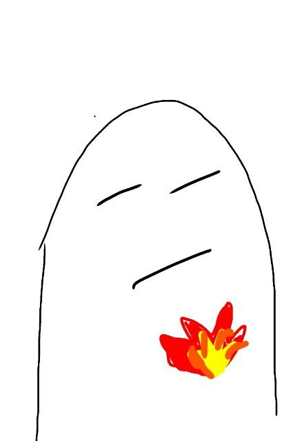 f:id:Naonari:20170404202527j:image
