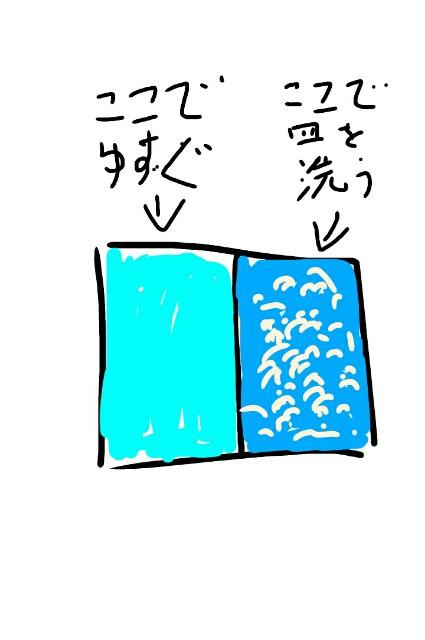 f:id:Naonari:20170409083014j:image