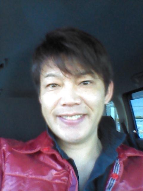 f:id:Naoto710:20121224085350j:image:w360