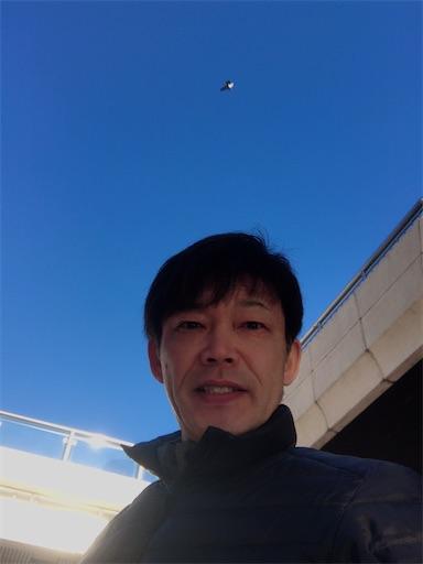 f:id:Naoto710:20200201085728j:image