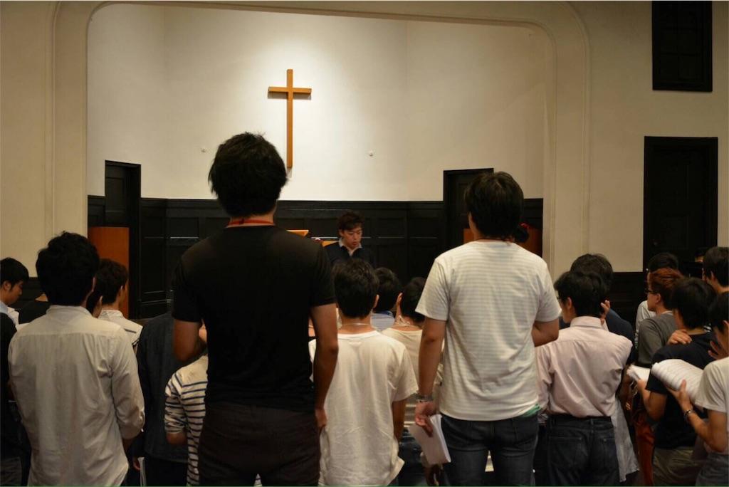 f:id:NaotoAizawa:20161021010546j:image