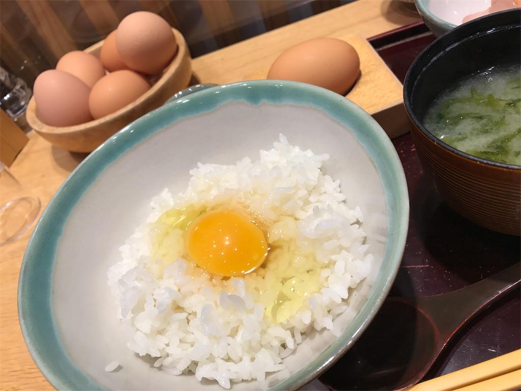 f:id:NaotoAizawa:20161026082856j:image