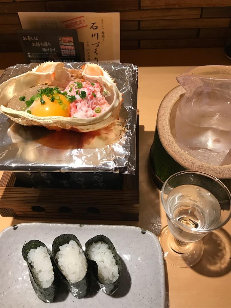 f:id:NaotoAizawa:20161119230844j:image