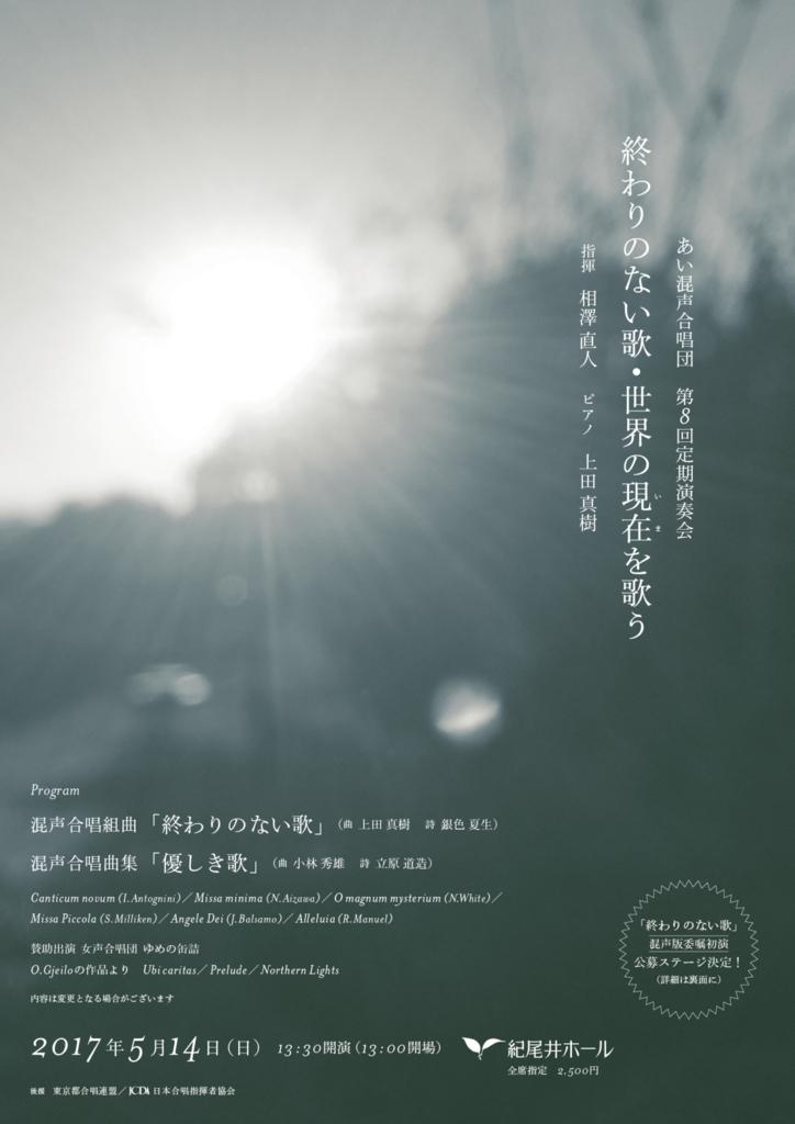 f:id:NaotoAizawa:20170330102236j:plain