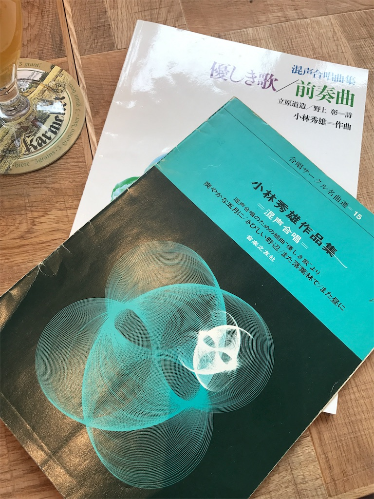 f:id:NaotoAizawa:20170411213937j:image