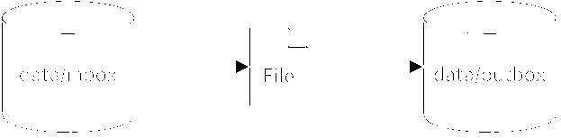 f:id:Naotsugu:20110423000531p:image