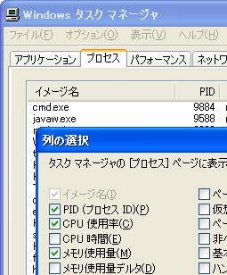 20120602030548