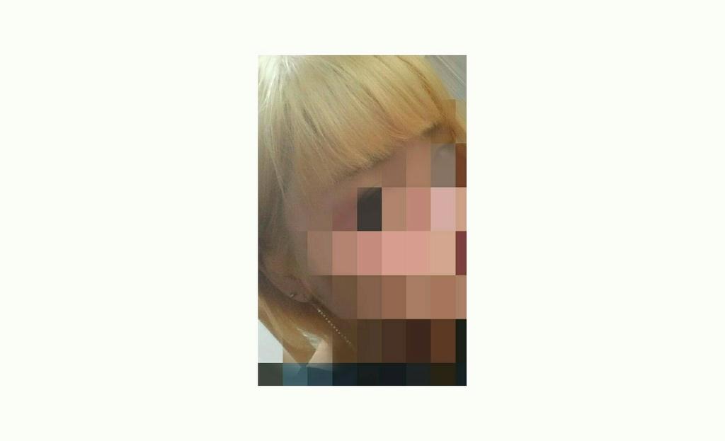 f:id:Naoyafs:20180921234709j:plain