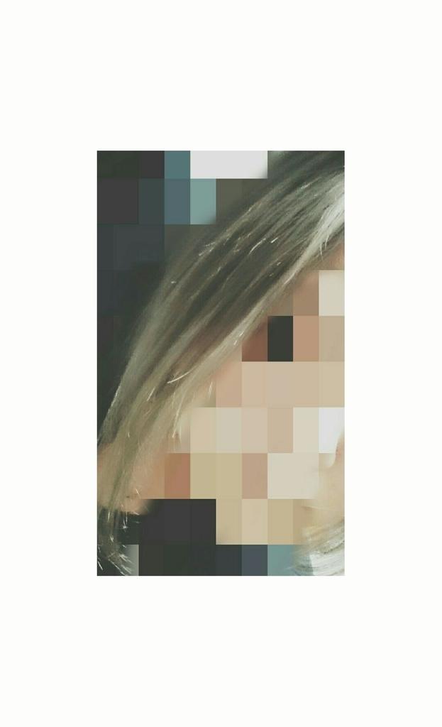 f:id:Naoyafs:20180921234742j:plain