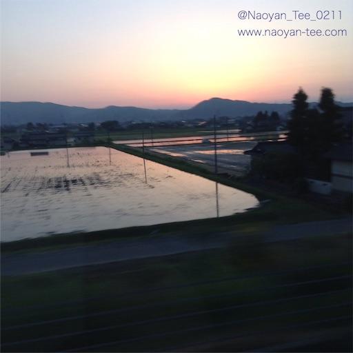 f:id:Naoyan:20160524174243j:image