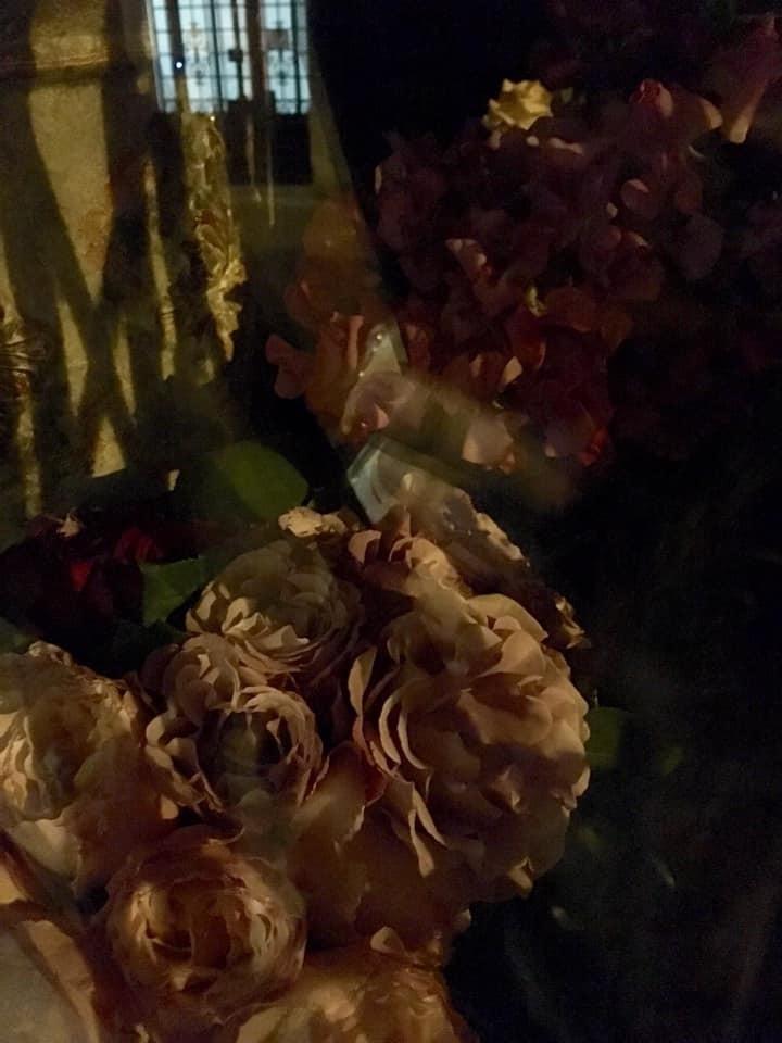 f:id:Narcisse:20190515111945j:plain