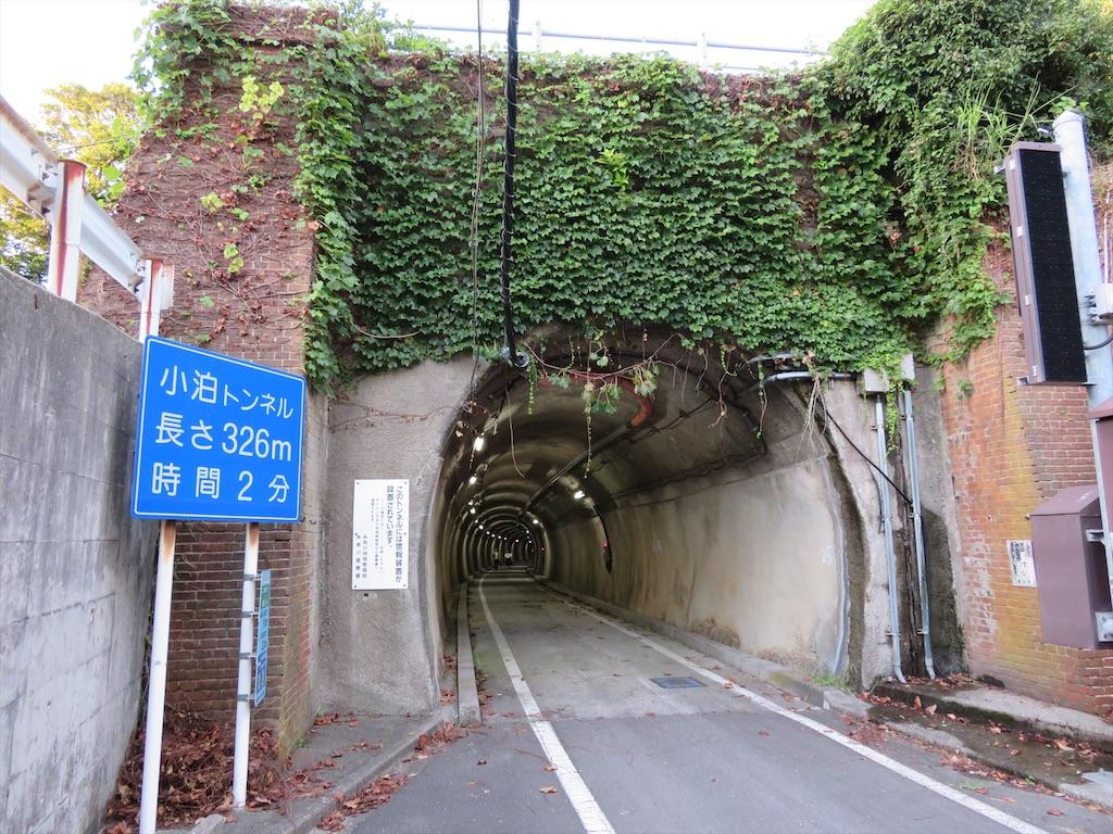f:id:NaritaSkyAccess:20200406210543j:image