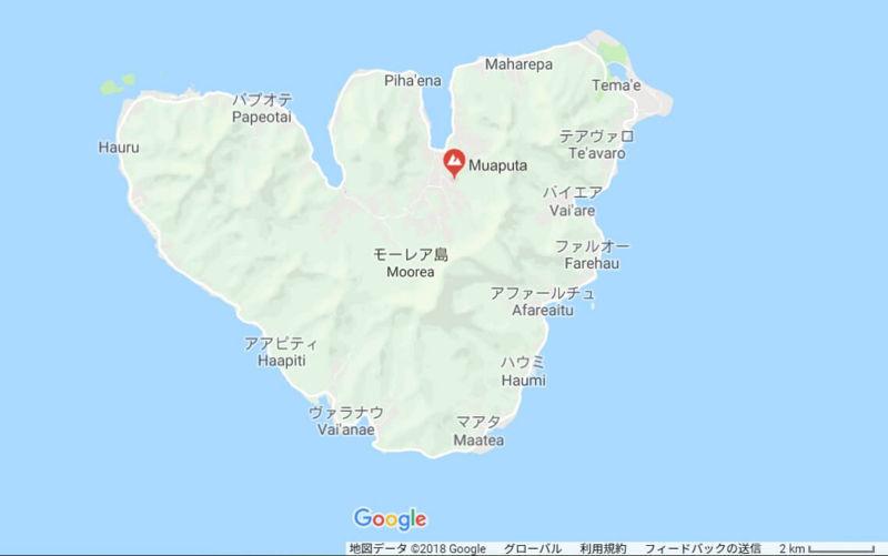 f:id:Nariyuki:20180607061954j:plain