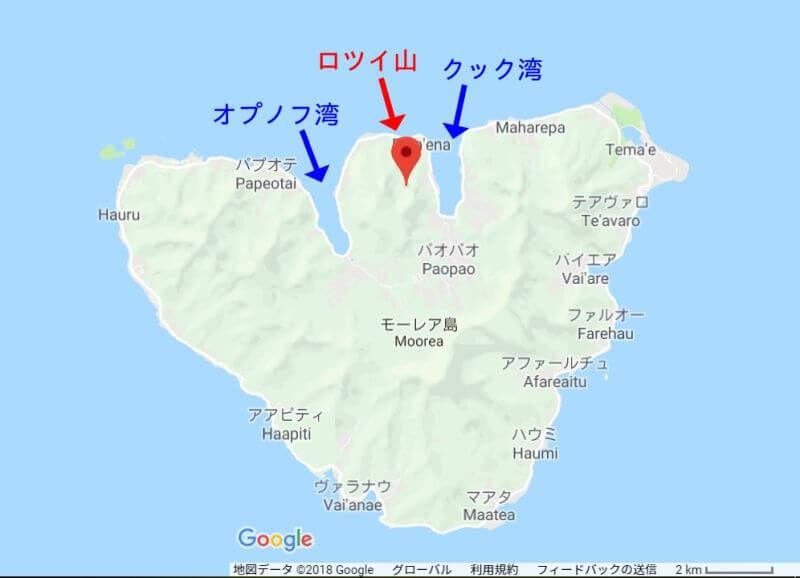f:id:Nariyuki:20180608100144j:plain