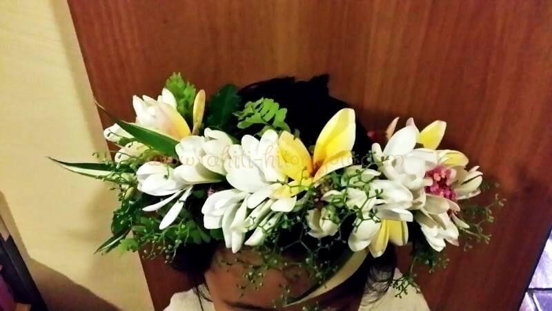f:id:Nariyuki:20180714062703j:plain