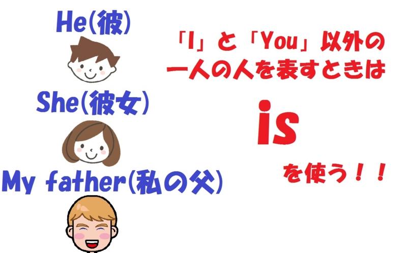 f:id:Naru1829:20160806172712j:plain