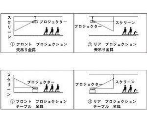 f:id:Naru1829:20180406075118j:plain