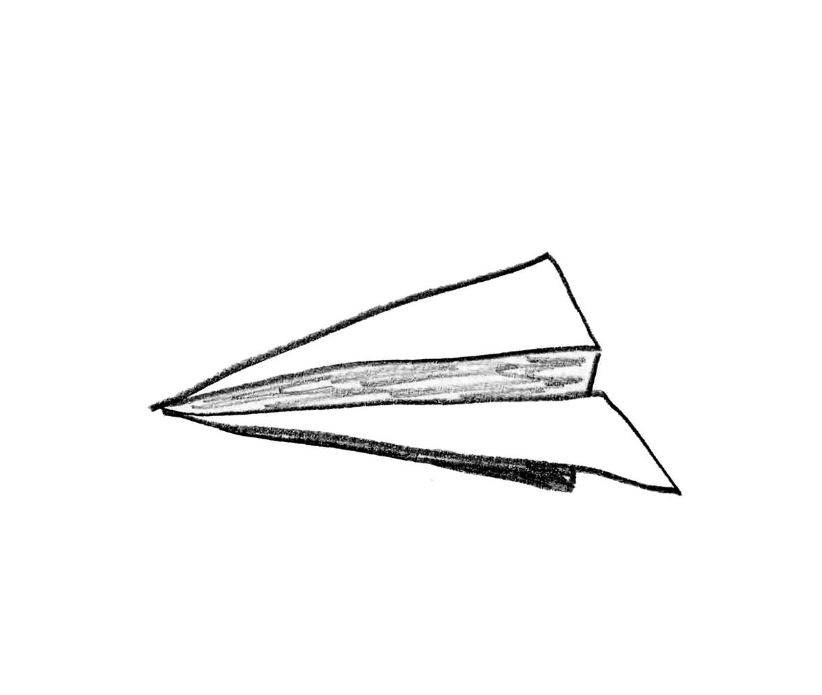 f:id:NarukawaShingo:20190402194511j:plain