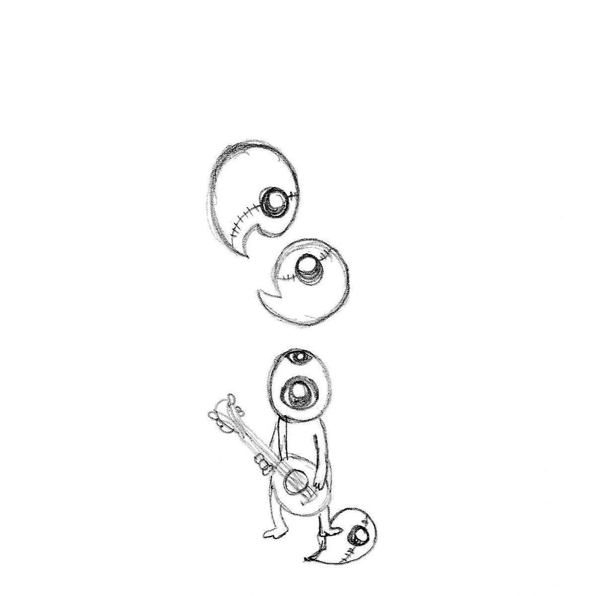 f:id:Narutok:20200103232156j:plain
